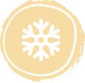 Sistema de Congelamento IQF