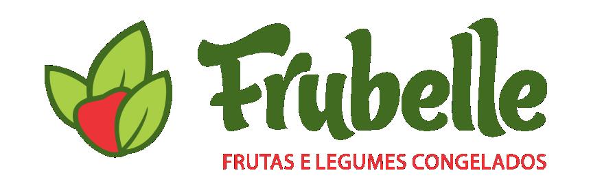 Frubelle – Indústria de Frutas Congeladas e Polpas de Frutas