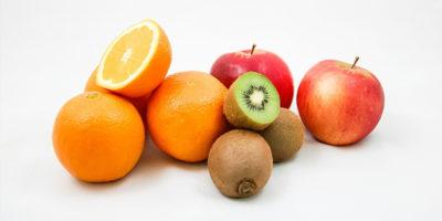 Alimentação-saudável-uma-busca-incansável-por-qualidade-de-vida