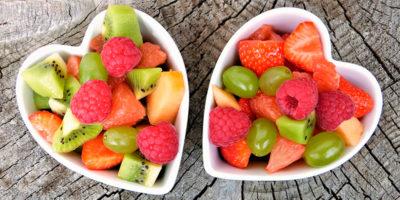 Como-garantir-o-fornecimento-de-frutas-o-ano-todo-para-seus-clientes