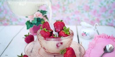 Frutas-congeladas-e-suas-possibilidades-de-variadas-receitas