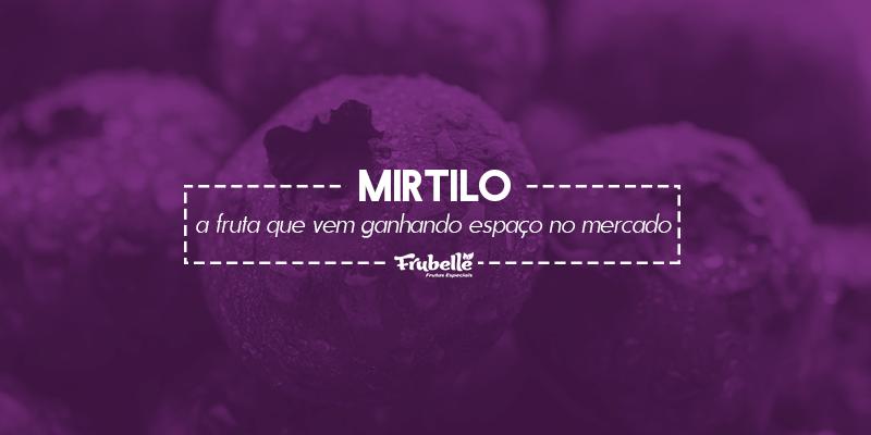 Mirtilo-a-fruta-que-vem-ganhando-espaço-no-mercado